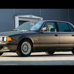 bmw-7-series-v16-manual-main