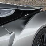 bmw-i8-roadster-exterior-12