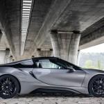 bmw-i8-roadster-exterior-17