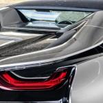 bmw-i8-roadster-exterior-18