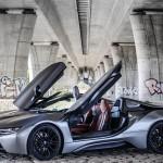 bmw-i8-roadster-exterior-2