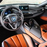 bmw-i8-roadster-interior-1