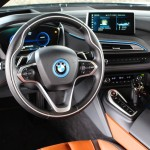 bmw-i8-roadster-interior-2