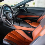 bmw-i8-roadster-interior-5