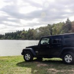 jeep-wrangler-exterior-4