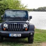 jeep-wrangler-exterior-7