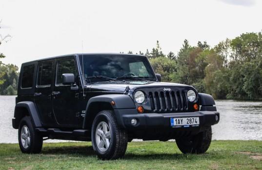 jeep-wrangler-exterior-9