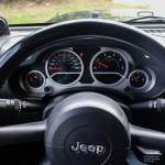 jeep-wrangler-interior-3