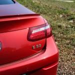 mercedes-amg-e53-coupe-exterior-11