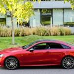 mercedes-amg-e53-coupe-exterior-14
