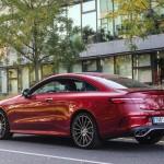 mercedes-amg-e53-coupe-exterior-15