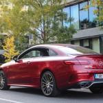 mercedes-amg-e53-coupe-exterior-16