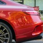 mercedes-amg-e53-coupe-exterior-19