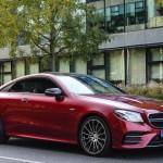 mercedes-amg-e53-coupe-exterior-23