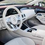 mercedes-benz-s-560-cabrio-interior-2