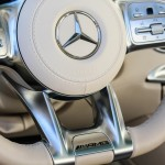 mercedes-benz-s-560-cabrio-interior-5