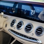 mercedes-benz-s-560-cabrio-interior-9