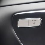 mercedes-benz-v-marco-polo-interior-11