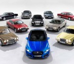 jaguar_xj_50_years_10
