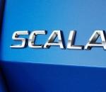 skoda_scala_81_5bc47e049634a
