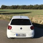 volkswagen-polo-gti-exterior-11