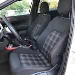 volkswagen-polo-gti-interior-2