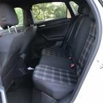 volkswagen-polo-gti-interior-3