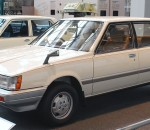 1200px-1982_toyota_camry_01