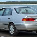 2000-2002_toyota_camry_sxv20r_csi_sedan_02