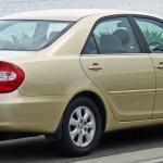 2002-2004_toyota_camry_mcv36r_ateva_sedan_01