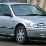 2002_toyota_camry_sxv20r_advantage_sedan_01