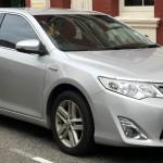 2013-2015_toyota_camry_avv50r_hybrid_hl_sedan_2018-04-24_01