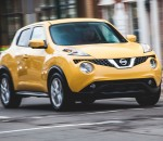 2015-nissan-juke-sl-awd-instrumented-test-review-car-and-driver-photo-658570-s-original