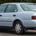 2560px-1995-1997_toyota_camry_sxv10r_csi_sedan_07