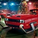 7f7ab4ac-dodge-christmas-ads-1