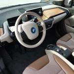bmw-i3-interior-1