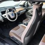 bmw-i3-interior-4