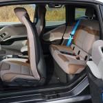 bmw-i3-interior-5