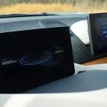 bmw-i3-interior-6