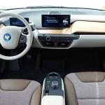 bmw-i3-interior-7
