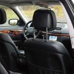 mercedes-benz-e-w211-interior-1