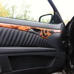 mercedes-benz-e-w211-interior-10