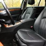 mercedes-benz-e-w211-interior-14