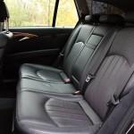 mercedes-benz-e-w211-interior-15