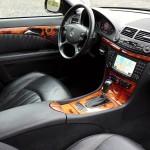 mercedes-benz-e-w211-interior-3
