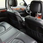 mercedes-benz-e-w211-interior-5