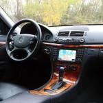 mercedes-benz-e-w211-interior-6