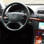 mercedes-benz-e-w211-interior-8