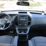 mercedes-benz-vito-interior-1