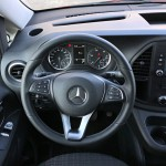 mercedes-benz-vito-interior-3